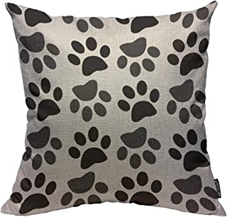 Best dog face throw pillows Reviews