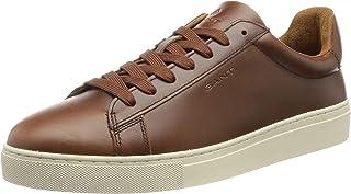 GANT Herren Mc Julien Sneaker