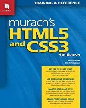 html css and xml comprehensive 4th edition
