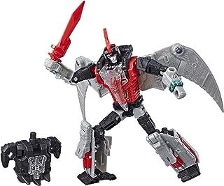 Best transformers war for cybertron swoop Reviews