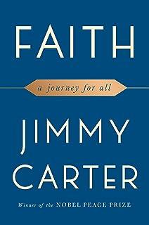 Faith: A Journey For All