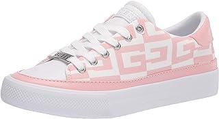 GUESS Women's Leenie Sneaker