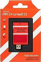 Parrot flight recorder, modulo GPS per ar.drone 2.0.