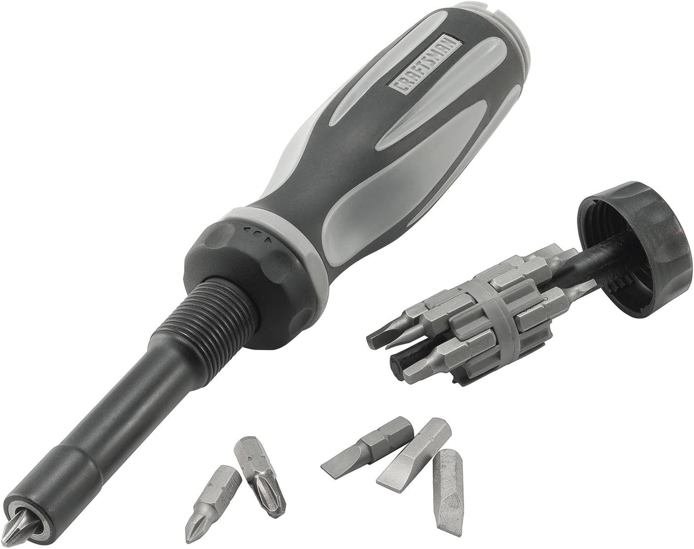 Craftsman 13-piece Discount is also underway Extreme SEAL limited product Grip 9-47227 Driver Set Bit