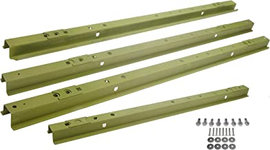 Best chevy truck crossmember parts Reviews