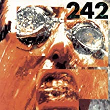 Best front 242 tyranny for you Reviews