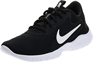 Nike W NIKE FLEX EXPERIENCE RN 9 Women's Athletic & Outdoor Shoes