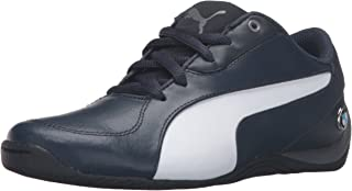 PUMA Drift Cat 5 L Bmw NU JR Sneaker