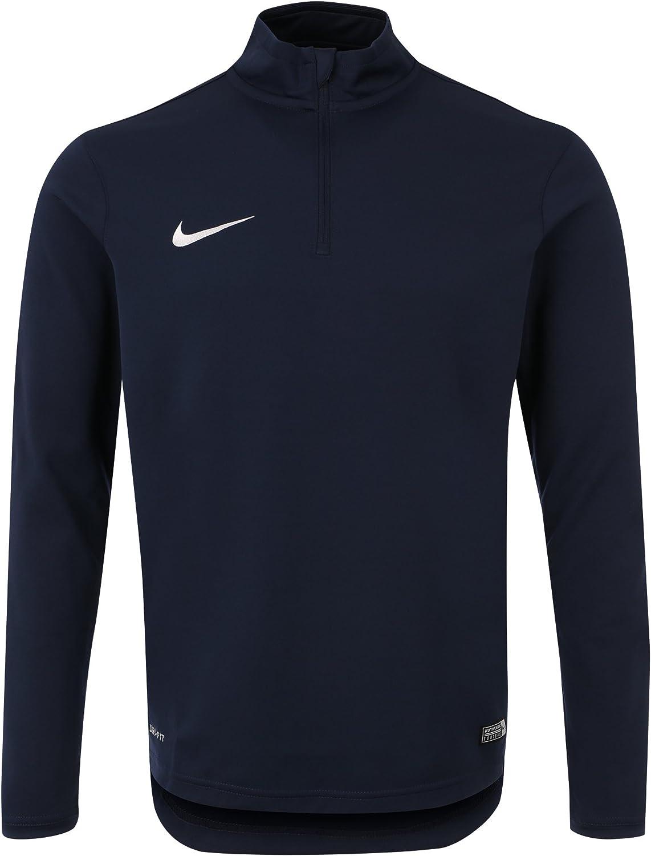 NIKE Academy 16 Midlayer Top Camiseta Hombre