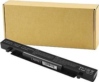 ノートパソコンのバッテリーLaptop Notebook Battery for Asus X550 X550A X550B X550D X550L A41-X550 A550C,Asus A550 F550 F552 K450 K550 P4...
