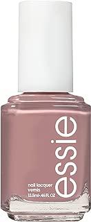 Best vix nail polish Reviews