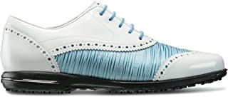 FootJoy Women's Tailored Collection-Previous Season Style Golf Shoes
