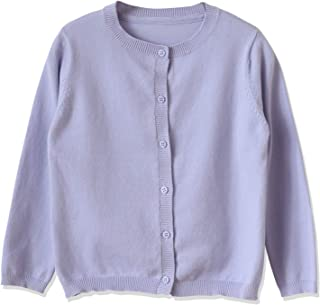 Best girls purple sweater Reviews