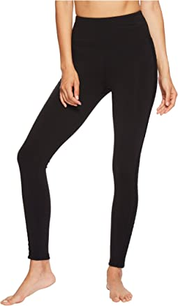 Free People Movement Vision Leggings