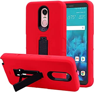 Best lg x phone covers Reviews