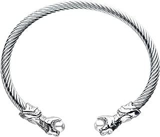 Tous les Avengers Bracelet Verre Cabochon Bracelets Charm Bracelets