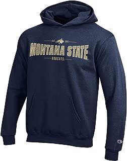 Best montana state sweatshirts Reviews