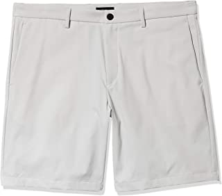 Theory Men's Zaine S. Patton Shorts