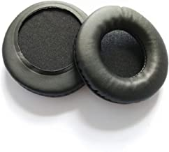 Replacement Earpads Ear Pads Foam Cushions Ear Cups Repair Parts for Skullcandy Hesh Hesh 2 Hesh2 Hesh 2.0 Wireless Headphones Headset