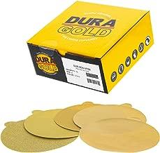 Dura-Gold - Premium - Variety/Assortment Pack - 6
