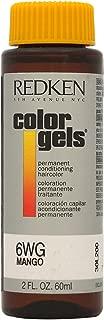 Best redken mango hair color Reviews