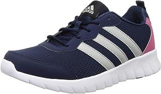 Adidas Women's Sweepit W Running Shoe