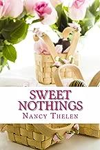 Sweet Nothings (Rivers Run Cottage Series Book 5)