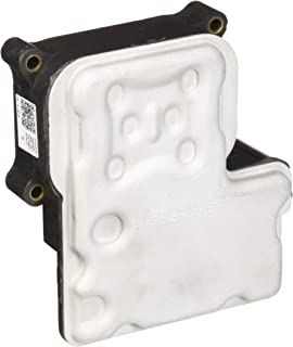 A1 Cardone 12-10200 Remanufactured ABS Control Module