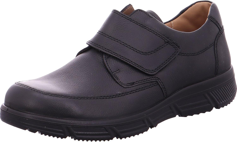Jomos , Colour black, Men's Sizes 41