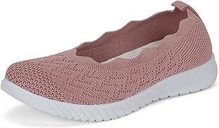 Pro by Khadim's Women Casual Slip-On Shoe