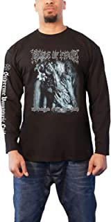 T Shirt The Principle of Evil Made Flesh Official Long Sleeve