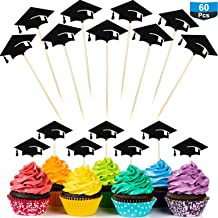 Best tooth with graduation cap Reviews