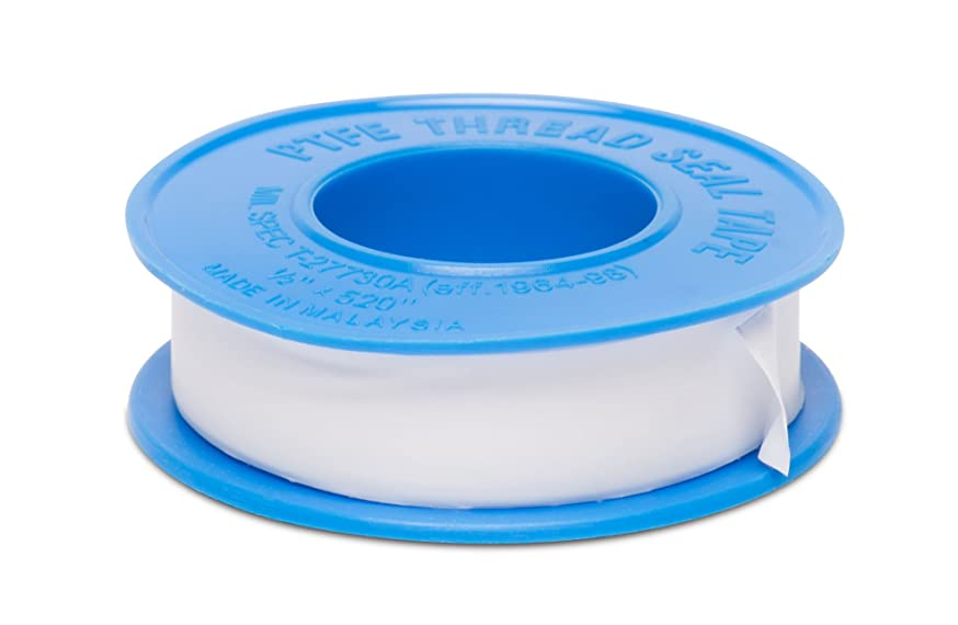 Iwata-Medea 012 Medea Teflon Tape Thread Seal