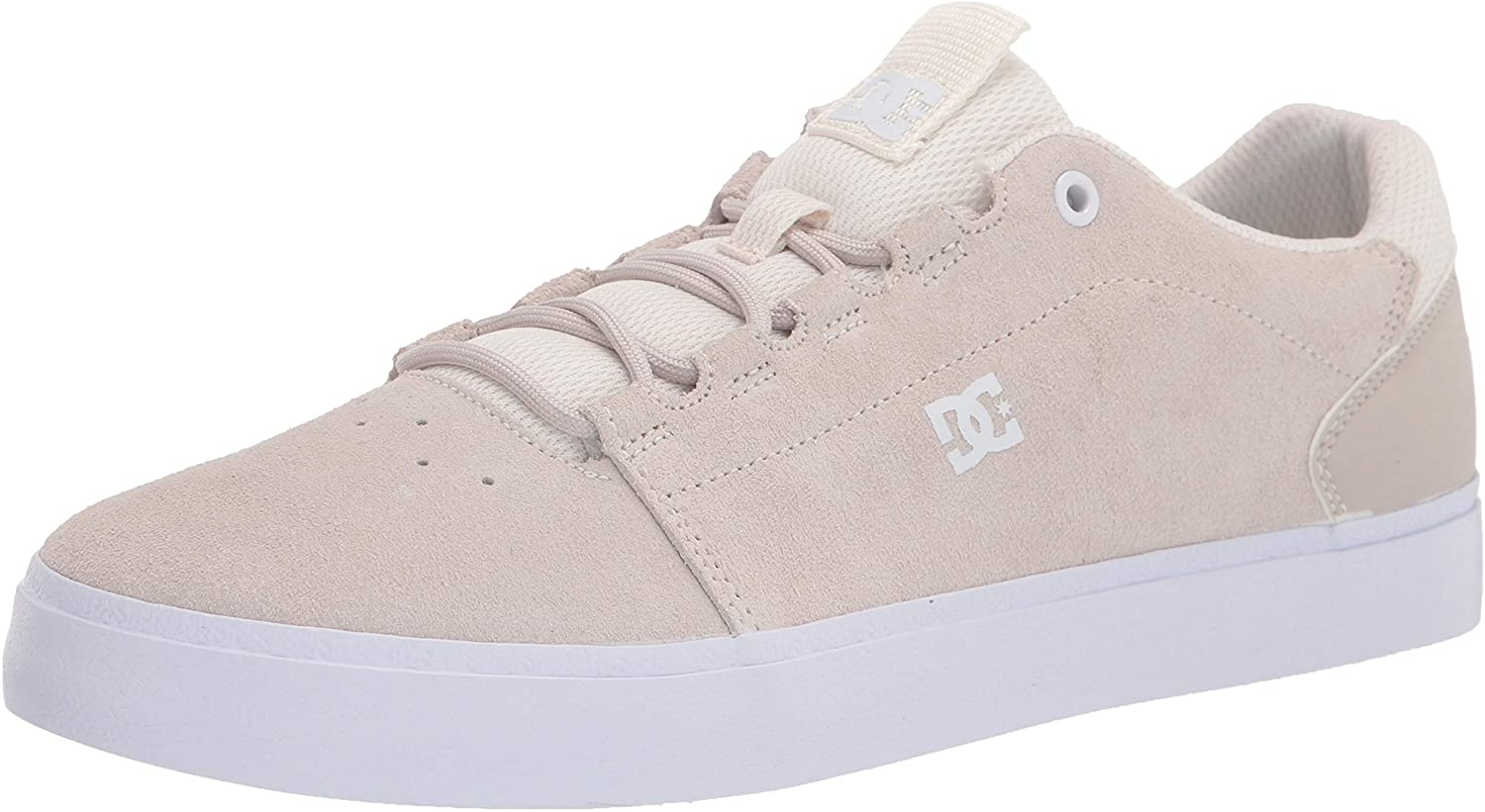 DC Tampa Mall Men's Super beauty product restock quality top! Hyde Shoe Skate