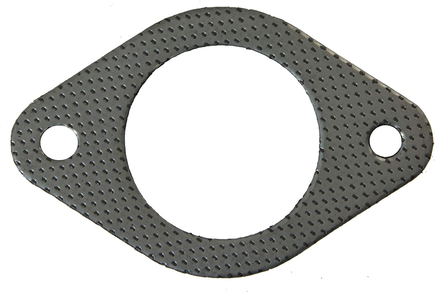 Fel-Pro 61709 Exhaust Flange Sale New Shipping Free Shipping Gasket