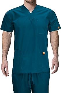 Oxygen Medical Uniform Unisex B15D