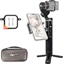 Best gimbal gopro session Reviews
