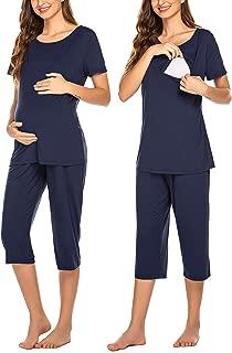 maternity pajamas next