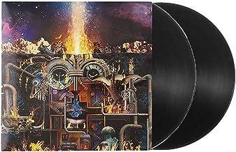 Flamagra - Exclusive Limited Edition 2xLP Vinyl