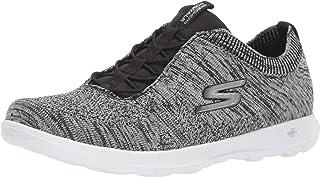 أحذية نسائية جو ووك لايت من سكيكرز