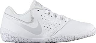Girl's Youth Cheer Sideline IV Cheerleading Shoes