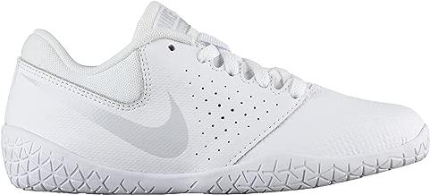 Nike Women's Sideline IV Cheerleading Shoe