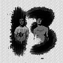 The 13th Grade EP [Explicit]