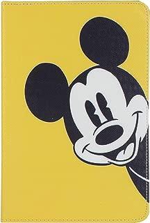 mickey mouse ipad mini 2 case