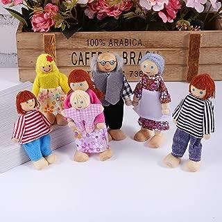 waldorf dolls for sale
