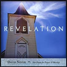 Best david nevue revelation Reviews