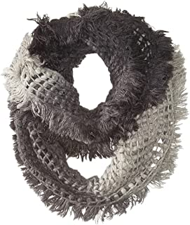 Best embroidered infinity scarf Reviews