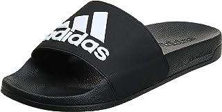 adidas Adilette Shower Men's Slide