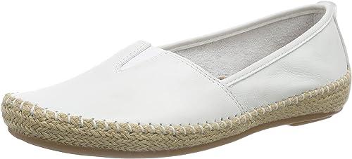 SHIXRAN Herren Lace up Flats Sommer Schuhe Tägliche Casual