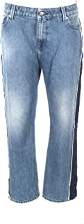 Amazon.it: DirectaShop Jeans Donna: Abbigliamento